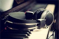 MUSIC-IMG_3876